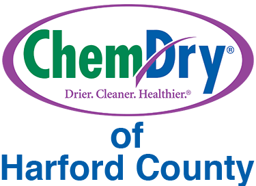Chem-Dry of Harford County